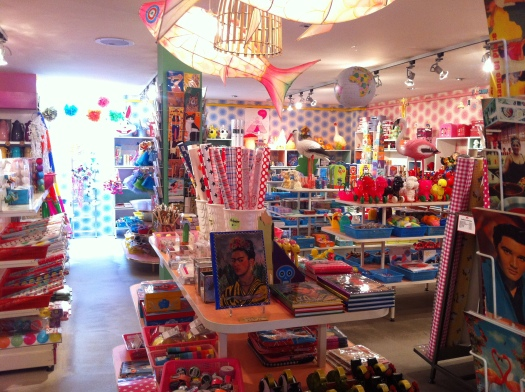 kitsch kitchen boutique