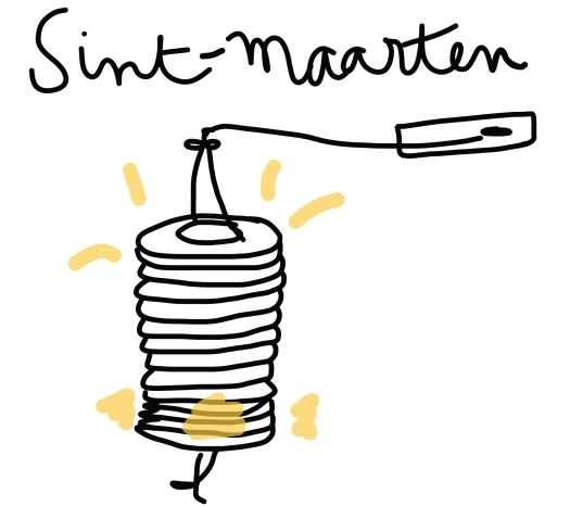 stmartin