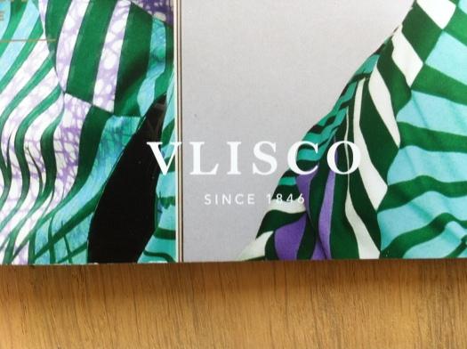 VLISCO3